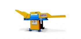 Astillador de Leña FAM 300