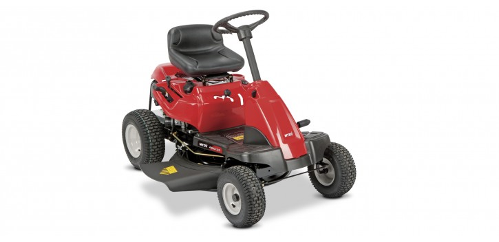 "Tractor MTD Mini 420cc 30"""