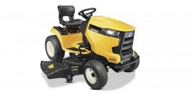 """Tractor Cub Cadet Convencional 22HP 46"""""""