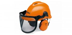 Casco Alerce