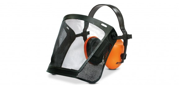 Protector Facil Economy