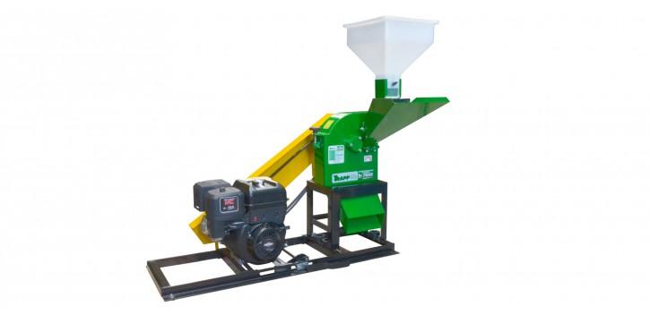 Triturador TRF 700 G