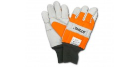 Guantes Anticorte Economy