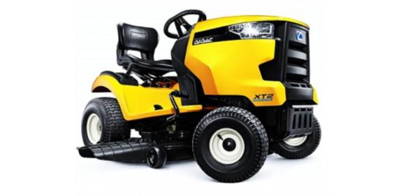 Tractor Cub Cadet 23 HP 50″
