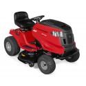 Tractor MTD 547cc 42″