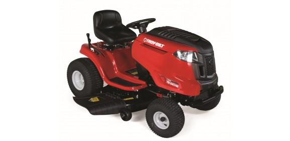 Tractor Troy Bilt 547cc 46″