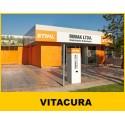 Vitacura - Rimak